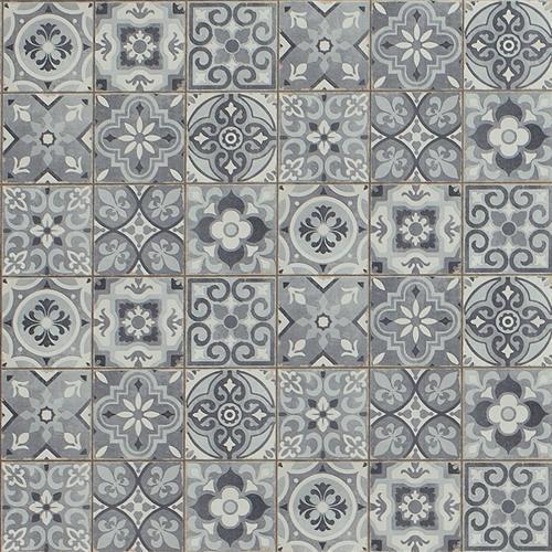 Revive - Morocco Talcum