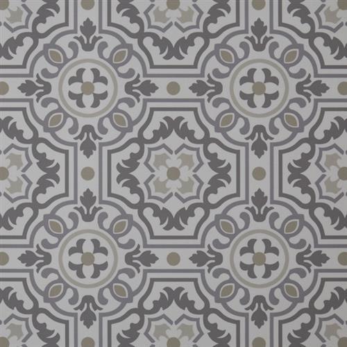 Better Benchmark - Tapestry Linen