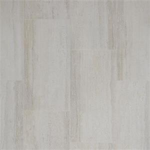 VinylSheetGoods Stone-Niagara 130370 Mist