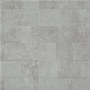 VinylSheetGoods UniqueDesigns-UnionWay 130342 Concrete