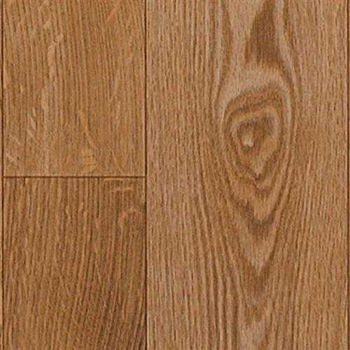 Good Duration - Carolina Oak Saffron