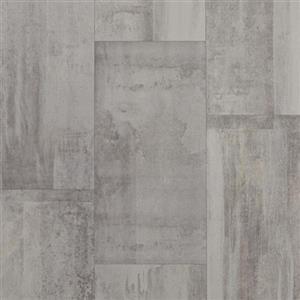 VinylSheetGoods Stone-Patina 130420 Ash