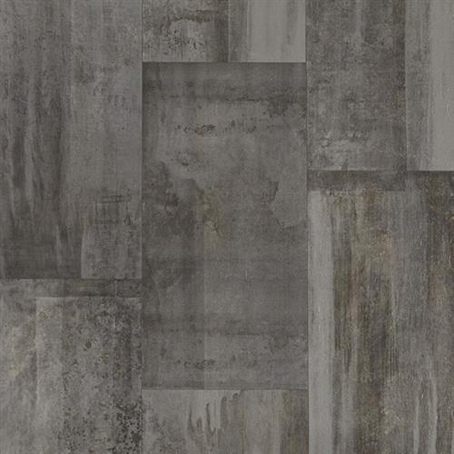 Stone - Patina Carbon