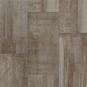 VinylSheetGoods Stone-Patina 130422 Rust