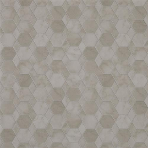 Mannington Unique Designs Oceana Tide Vinyl Sheet Goods