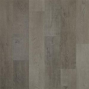 VinylSheetGoods BetterBenchmark-Millcreek 4180 Burhstone
