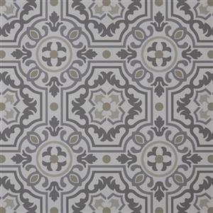 VinylSheetGoods PremiumRealistique-Tapestry 97220 Linen
