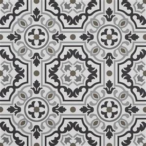 VinylSheetGoods PremiumRealistique-Tapestry 97221 Wool