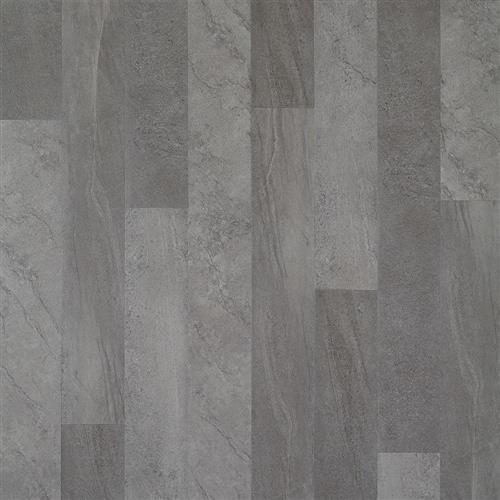 Adura Max Plank Meridian-Carbon