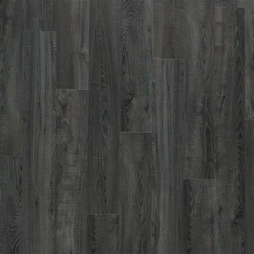 ProductVariant swatch small for Sausalito Waterfront flooring product