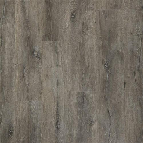 ProductVariant swatch small for Aspen Alpine flooring product