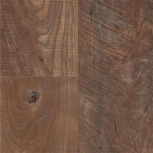 LuxuryVinyl AduraMaxPlank MAX612 Heritage-Timber