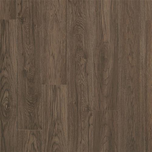 Adura Rigid Plank Sundance-Smoke