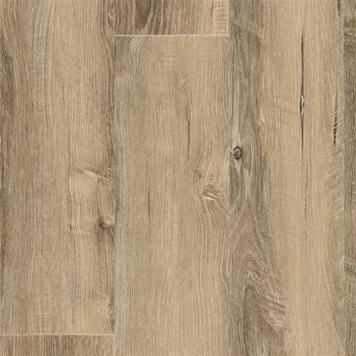 Adura Rigid Plank Napa-Dry Cork