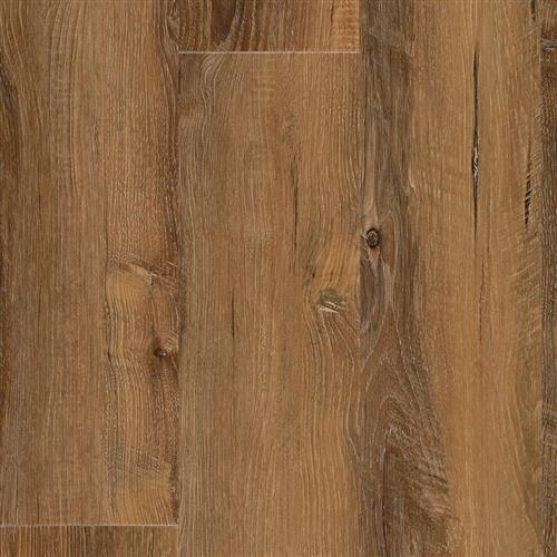 Adura Rigid Plank Napa-Tannin