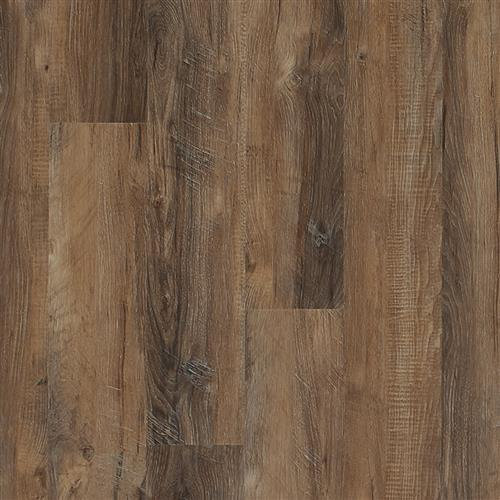 Adura Rigid Plank Napa-Barrel