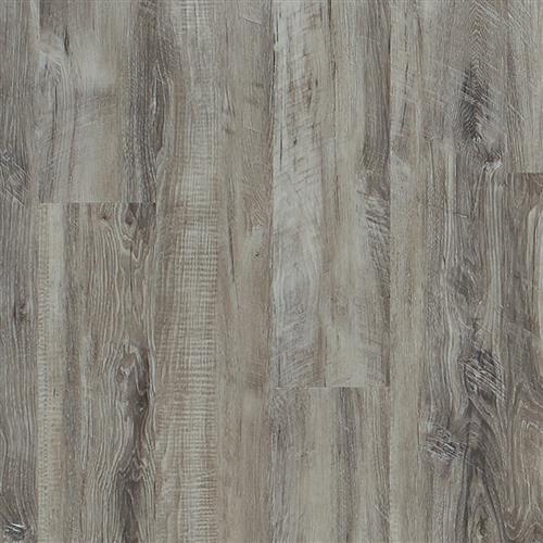 Adura Rigid Plank Napa-Spirit