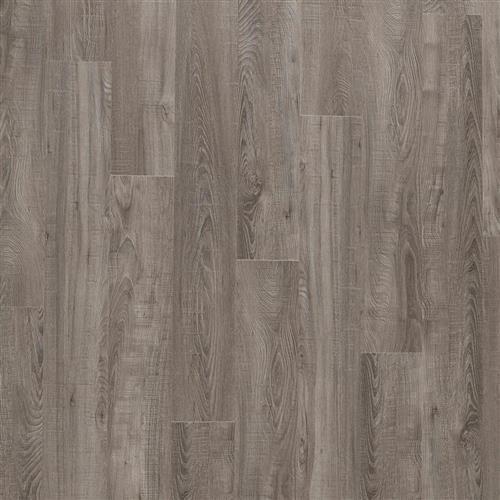 Adura Rigid Plank Sausalito-Bay Breeze