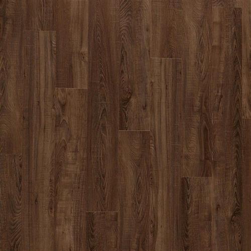 Adura Rigid Plank Sausalito-Sunrise