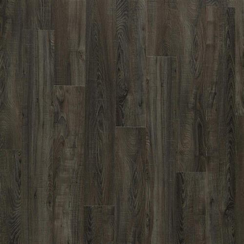 Adura Rigid Plank Sausalito-Bridgeway