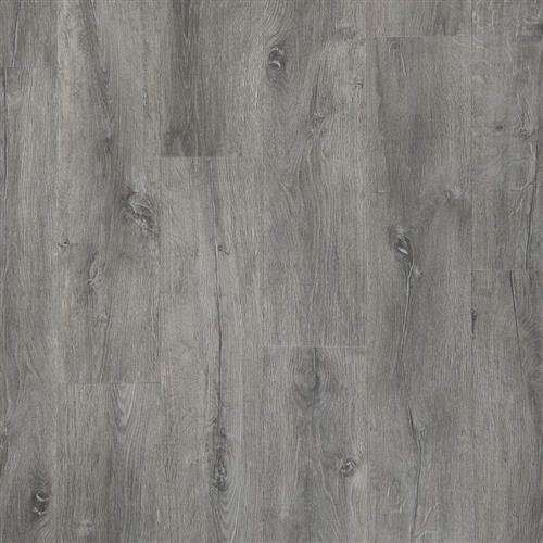 Adura Rigid Plank Aspen-Drift