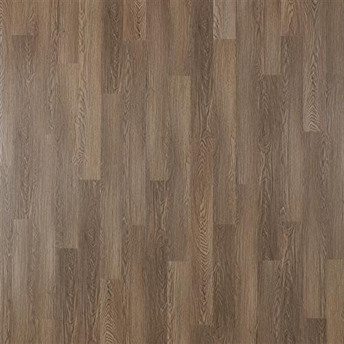 Adura Rigid Plank Southern Oak-Spice