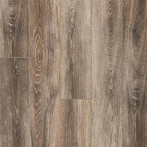 Adura Rigid Plank Margate Oak-Harbor