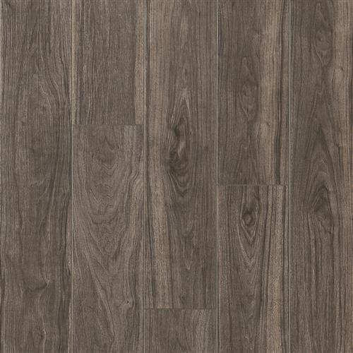 Adura Rigid Plank Manor-Bourbon