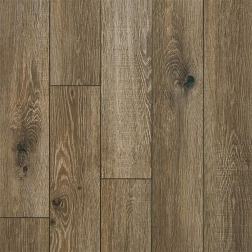 Adura Rigid Plank Parisian Oak-Caf