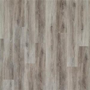 LuxuryVinyl AduraDistinctivePlank-MargateOak ALP661 Waterfront