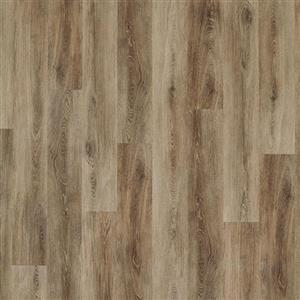 LuxuryVinyl AduraDistinctivePlank-MargateOak ALP662 Harbor