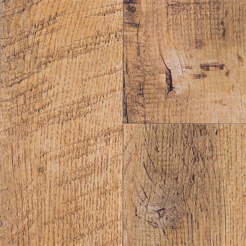 Adura LVP - Country Oak Tumbleweed