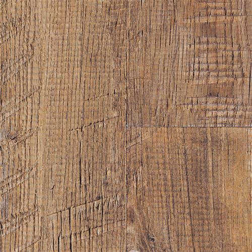 Adura Lvp - Country Oak Rawhide