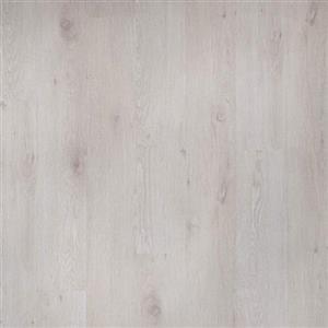 LuxuryVinyl AduraDistinctivePlank-Tribeca ALP670 Plaster