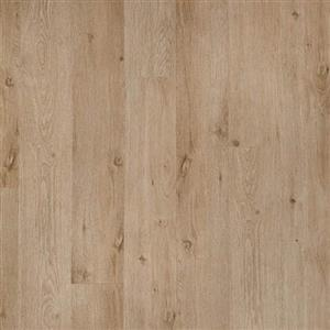 LuxuryVinyl AduraDistinctivePlank-Tribeca ALP671 Timber