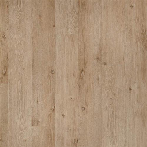 Adura Distinctive Plank - Tribeca Timber