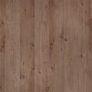 LuxuryVinyl AduraDistinctivePlank-Tribeca ALP672 Brick