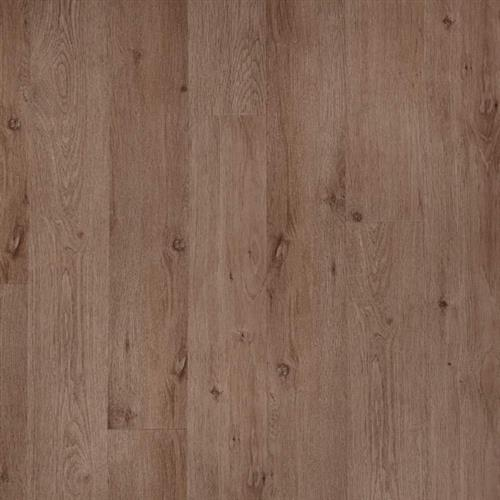 Adura Distinctive Plank - Tribeca Brick