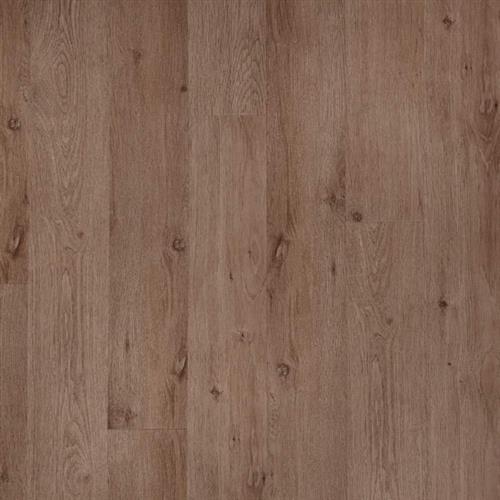 Adura Distinctive Plank - Tribeca Brick
