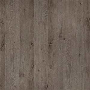 LuxuryVinyl AduraDistinctivePlank-Tribeca ALP673 Cinder