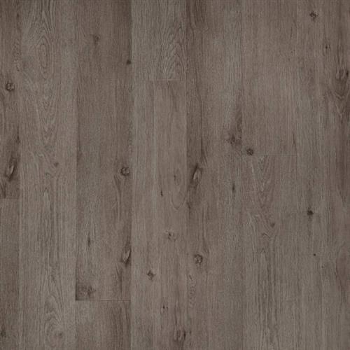Adura Distinctive Plank - Tribeca Cinder