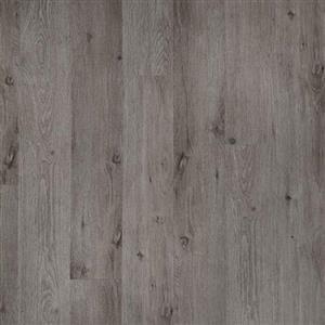 LuxuryVinyl AduraDistinctivePlank-Tribeca ALP674 Steel