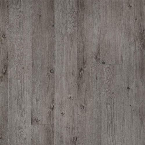 Adura Distinctive Plank - Tribeca Steel