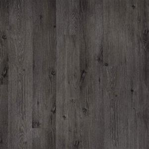 LuxuryVinyl AduraDistinctivePlank-Tribeca ALP675 Asphalt