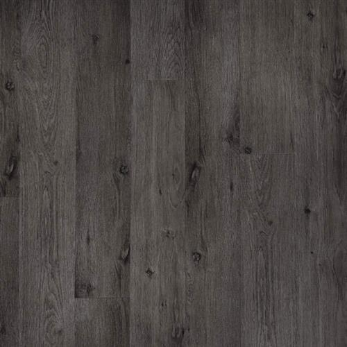 Adura Distinctive Plank - Tribeca Asphalt