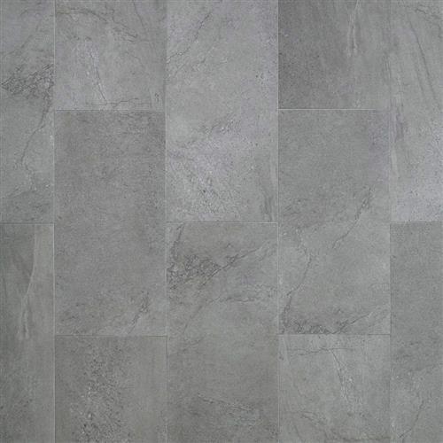 Adura Rigid Tile Meridian-Steel