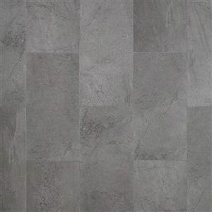 LuxuryVinyl AduraRigidTile RGR023 Meridian-Carbon