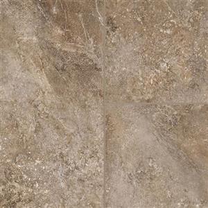 LuxuryVinyl AduraRigidTile RGR240 Athena-CorinthianCoast