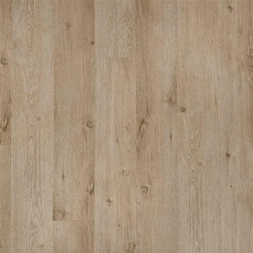 Aduramax Prime Tribeca - Timber