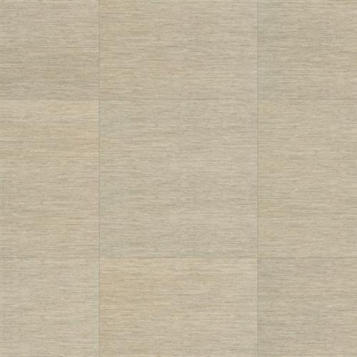 Adura LVT - Vibe Linen - 1171